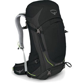 Osprey M's Stratos 36 Black